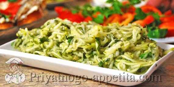 Вкусные рецепты из цветной капусты фото
