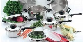 Кулинарные полезности