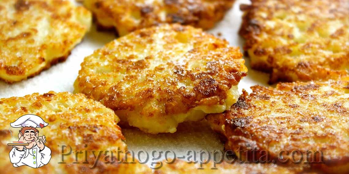 Как приготовить начинку для пирожков из куриной печени и сердечек