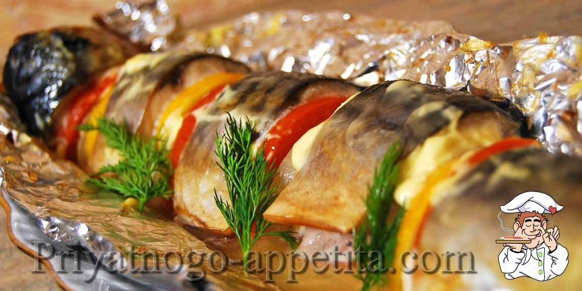 Салат рецепт с фото пошагово с помидорами