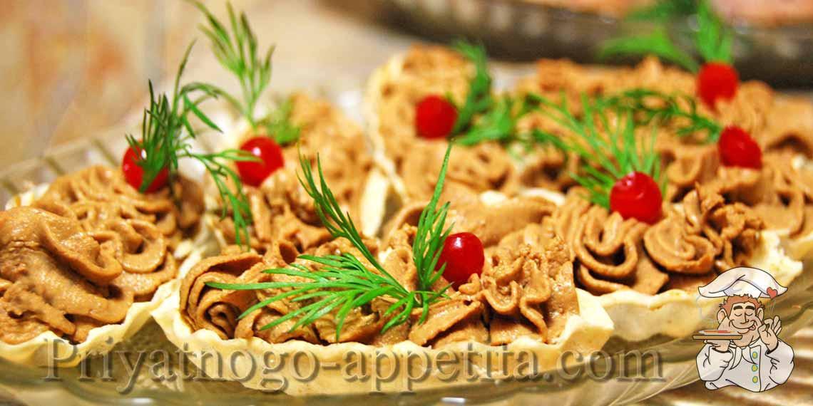 Рецепты блюд в горшочках в духовке с рыбой