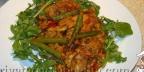 Рецепт паэльи