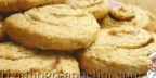Печенье в пост