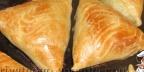 Рецепт самсы